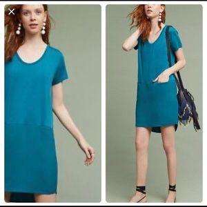 Petite xxs dress